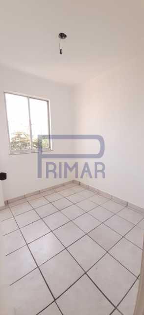WhatsApp Image 2020-06-19 at 1 - Apartamento para alugar Rua Honório,Todos os Santos, Méier e Adjacências,Rio de Janeiro - R$ 1.400 - 6872 - 11