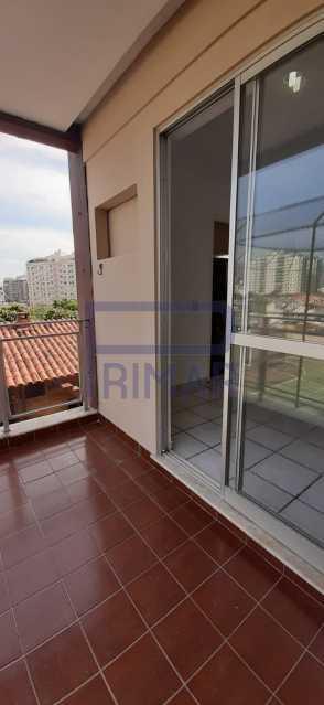 WhatsApp Image 2020-06-19 at 1 - Apartamento para alugar Rua Honório,Todos os Santos, Méier e Adjacências,Rio de Janeiro - R$ 1.400 - 6872 - 7