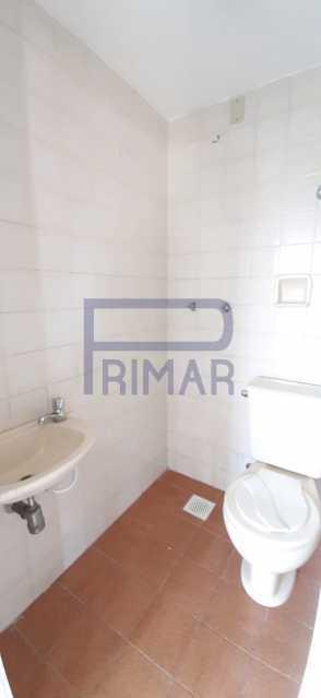 WhatsApp Image 2020-06-19 at 1 - Apartamento para alugar Rua Honório,Todos os Santos, Méier e Adjacências,Rio de Janeiro - R$ 1.400 - 6872 - 17