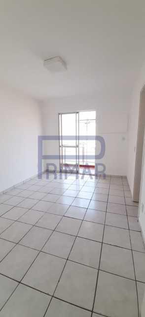 WhatsApp Image 2020-06-19 at 1 - Apartamento para alugar Rua Honório,Todos os Santos, Méier e Adjacências,Rio de Janeiro - R$ 1.400 - 6872 - 4