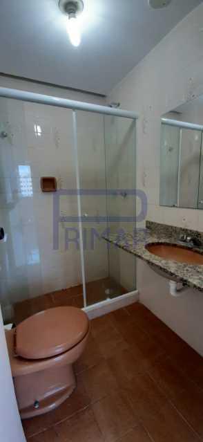 WhatsApp Image 2020-06-19 at 1 - Apartamento para alugar Rua Honório,Todos os Santos, Méier e Adjacências,Rio de Janeiro - R$ 1.400 - 6872 - 16