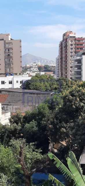 WhatsApp Image 2020-06-19 at 1 - Apartamento para alugar Rua Honório,Todos os Santos, Méier e Adjacências,Rio de Janeiro - R$ 1.400 - 6872 - 10