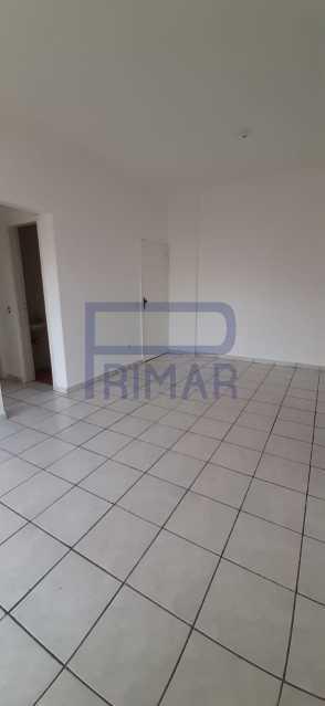 WhatsApp Image 2020-06-19 at 1 - Apartamento para alugar Rua Honório,Todos os Santos, Méier e Adjacências,Rio de Janeiro - R$ 1.400 - 6872 - 5
