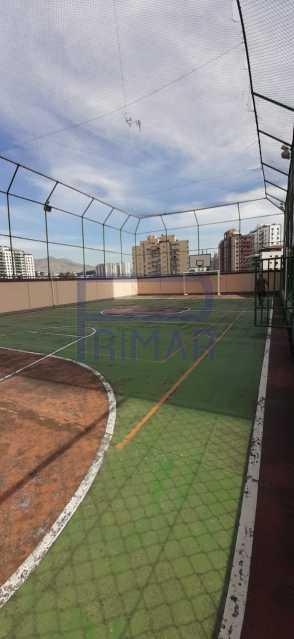 WhatsApp Image 2020-06-19 at 1 - Apartamento para alugar Rua Honório,Todos os Santos, Méier e Adjacências,Rio de Janeiro - R$ 1.400 - 6872 - 18