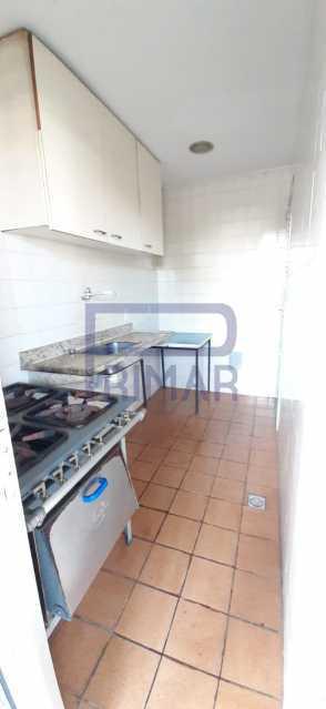 WhatsApp Image 2020-06-19 at 1 - Apartamento para alugar Rua Honório,Todos os Santos, Méier e Adjacências,Rio de Janeiro - R$ 1.400 - 6872 - 25
