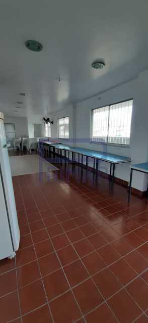 WhatsApp Image 2020-06-19 at 1 - Apartamento para alugar Rua Honório,Todos os Santos, Méier e Adjacências,Rio de Janeiro - R$ 1.400 - 6872 - 24