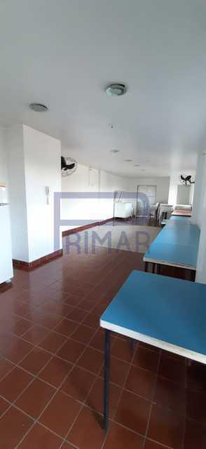 WhatsApp Image 2020-06-19 at 1 - Apartamento para alugar Rua Honório,Todos os Santos, Méier e Adjacências,Rio de Janeiro - R$ 1.400 - 6872 - 20