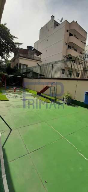 WhatsApp Image 2020-06-19 at 1 - Apartamento para alugar Rua Honório,Todos os Santos, Méier e Adjacências,Rio de Janeiro - R$ 1.400 - 6872 - 22