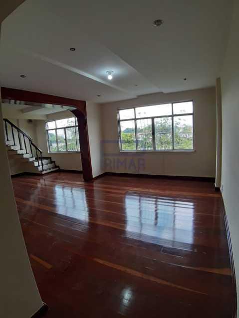 2 - Apartamento 5 quartos para alugar Engenho Novo, Méier e Adjacências,Rio de Janeiro - R$ 1.900 - 6884 - 3