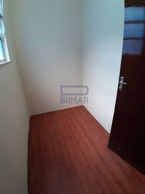 7 - Apartamento 5 quartos para alugar Engenho Novo, Méier e Adjacências,Rio de Janeiro - R$ 1.900 - 6884 - 8