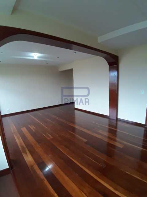 4 - Apartamento 5 quartos para alugar Engenho Novo, Méier e Adjacências,Rio de Janeiro - R$ 1.900 - 6884 - 5