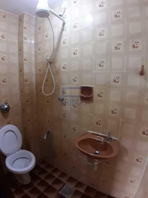 9 - Apartamento 3 quartos para alugar Engenho Novo, Méier e Adjacências,Rio de Janeiro - R$ 2.000 - 6884 - 10