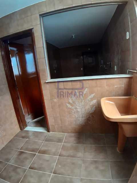 6 - Apartamento 3 quartos para alugar Engenho Novo, Méier e Adjacências,Rio de Janeiro - R$ 2.000 - 6884 - 7