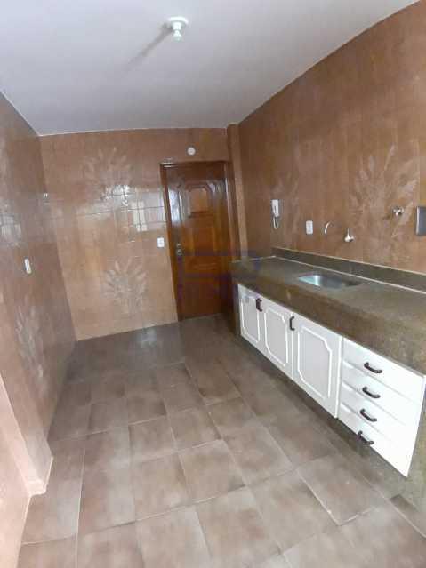 5 - Apartamento 5 quartos para alugar Engenho Novo, Méier e Adjacências,Rio de Janeiro - R$ 1.900 - 6884 - 6