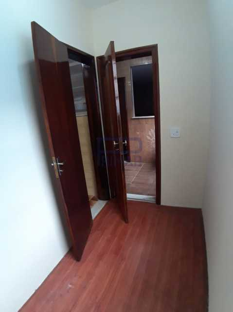 8 - Apartamento 5 quartos para alugar Engenho Novo, Méier e Adjacências,Rio de Janeiro - R$ 1.900 - 6884 - 9