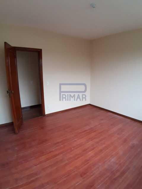 13 - Apartamento 5 quartos para alugar Engenho Novo, Méier e Adjacências,Rio de Janeiro - R$ 1.900 - 6884 - 14