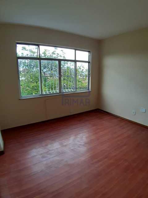 10 - Apartamento 5 quartos para alugar Engenho Novo, Méier e Adjacências,Rio de Janeiro - R$ 1.900 - 6884 - 11
