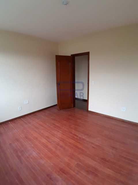 12 - Apartamento 5 quartos para alugar Engenho Novo, Méier e Adjacências,Rio de Janeiro - R$ 1.900 - 6884 - 13