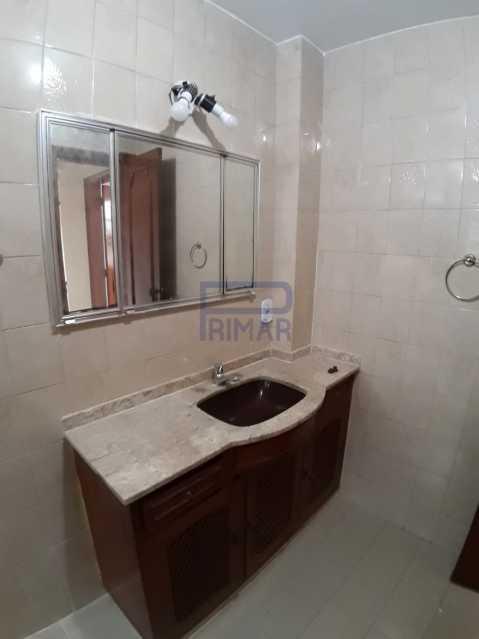 15 - Apartamento 5 quartos para alugar Engenho Novo, Méier e Adjacências,Rio de Janeiro - R$ 1.900 - 6884 - 16