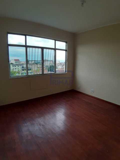 14 - Apartamento 5 quartos para alugar Engenho Novo, Méier e Adjacências,Rio de Janeiro - R$ 1.900 - 6884 - 15