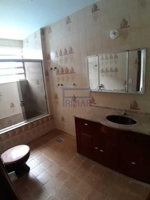 17 - Apartamento 3 quartos para alugar Engenho Novo, Méier e Adjacências,Rio de Janeiro - R$ 2.000 - 6884 - 18
