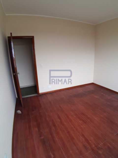19 - Apartamento 5 quartos para alugar Engenho Novo, Méier e Adjacências,Rio de Janeiro - R$ 1.900 - 6884 - 20