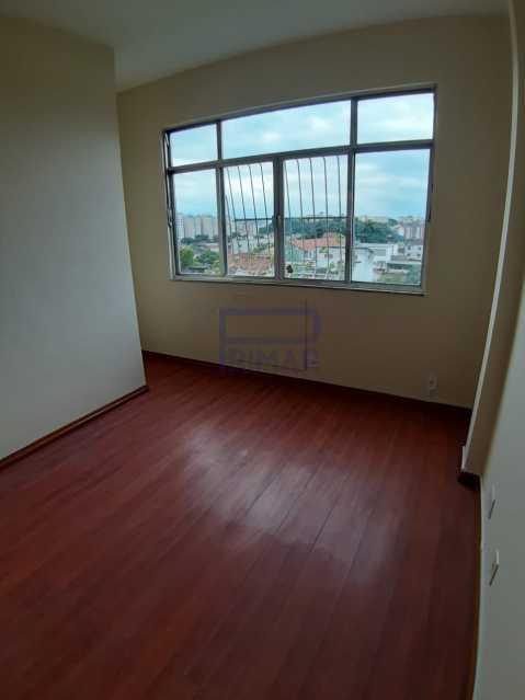 20 - Apartamento 5 quartos para alugar Engenho Novo, Méier e Adjacências,Rio de Janeiro - R$ 1.900 - 6884 - 21