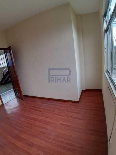 21 - Apartamento 5 quartos para alugar Engenho Novo, Méier e Adjacências,Rio de Janeiro - R$ 1.900 - 6884 - 22