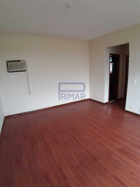 23 - Apartamento 5 quartos para alugar Engenho Novo, Méier e Adjacências,Rio de Janeiro - R$ 1.900 - 6884 - 24
