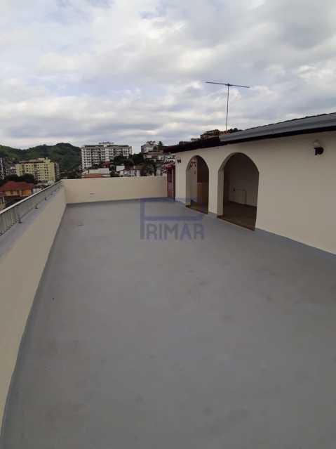 30 - Apartamento 3 quartos para alugar Engenho Novo, Méier e Adjacências,Rio de Janeiro - R$ 2.000 - 6884 - 31