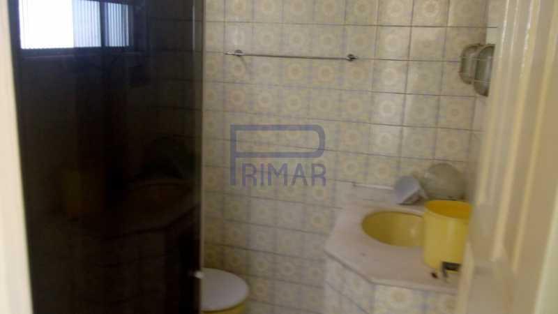 WhatsApp Image 2020-05-15 at 1 - Apartamento à venda Rua Belarmino de Matos,Vicente de Carvalho, Rio de Janeiro - R$ 250.000 - MEAP20425 - 17