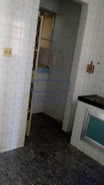 WhatsApp Image 2020-05-15 at 1 - Apartamento à venda Rua Belarmino de Matos,Vicente de Carvalho, Rio de Janeiro - R$ 250.000 - MEAP20425 - 16