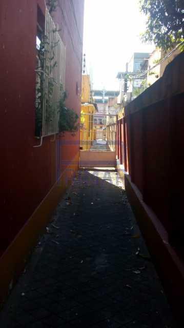 WhatsApp Image 2020-05-15 at 1 - Apartamento à venda Rua Belarmino de Matos,Vicente de Carvalho, Rio de Janeiro - R$ 250.000 - MEAP20425 - 5