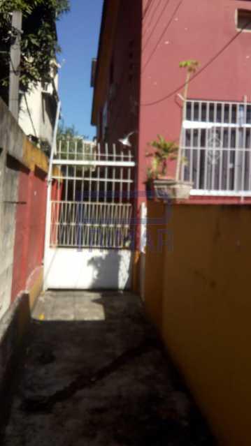 WhatsApp Image 2020-05-15 at 1 - Apartamento à venda Rua Belarmino de Matos,Vicente de Carvalho, Rio de Janeiro - R$ 250.000 - MEAP20425 - 4