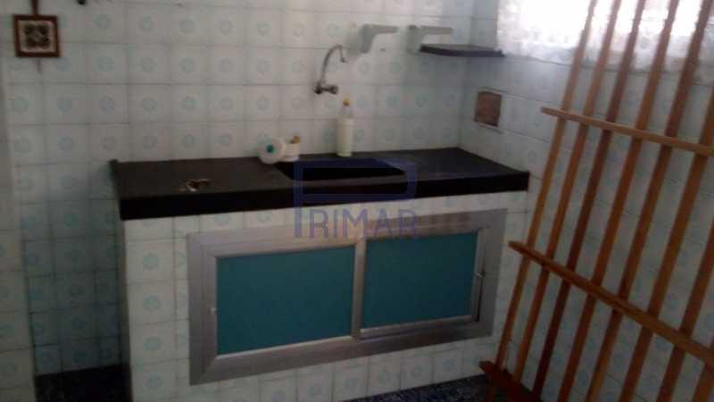 WhatsApp Image 2020-05-15 at 1 - Apartamento à venda Rua Belarmino de Matos,Vicente de Carvalho, Rio de Janeiro - R$ 250.000 - MEAP20425 - 15