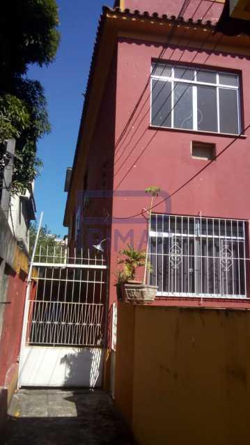 WhatsApp Image 2020-05-15 at 1 - Apartamento à venda Rua Belarmino de Matos,Vicente de Carvalho, Rio de Janeiro - R$ 250.000 - MEAP20425 - 1