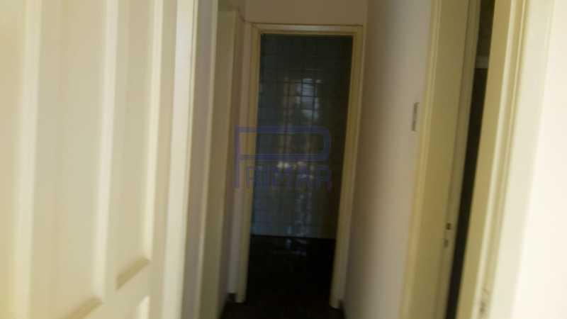 WhatsApp Image 2020-05-15 at 1 - Apartamento à venda Rua Belarmino de Matos,Vicente de Carvalho, Rio de Janeiro - R$ 250.000 - MEAP20425 - 7