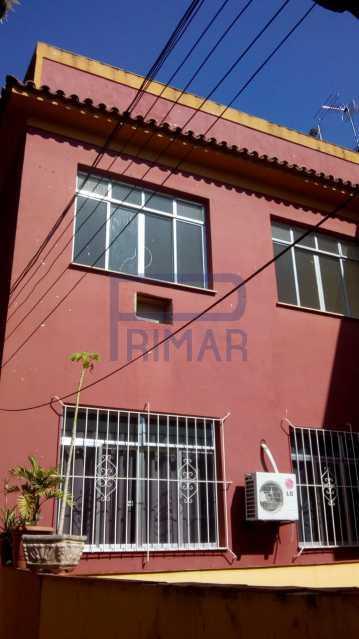 WhatsApp Image 2020-05-15 at 1 - Apartamento à venda Rua Belarmino de Matos,Vicente de Carvalho, Rio de Janeiro - R$ 250.000 - MEAP20425 - 3