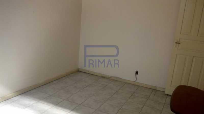 WhatsApp Image 2020-05-15 at 1 - Apartamento à venda Rua Belarmino de Matos,Vicente de Carvalho, Rio de Janeiro - R$ 250.000 - MEAP20425 - 12