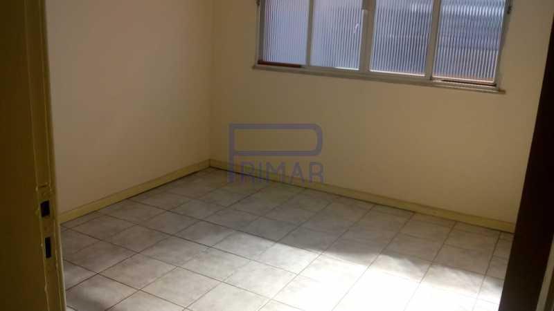 WhatsApp Image 2020-05-15 at 1 - Apartamento à venda Rua Belarmino de Matos,Vicente de Carvalho, Rio de Janeiro - R$ 250.000 - MEAP20425 - 8