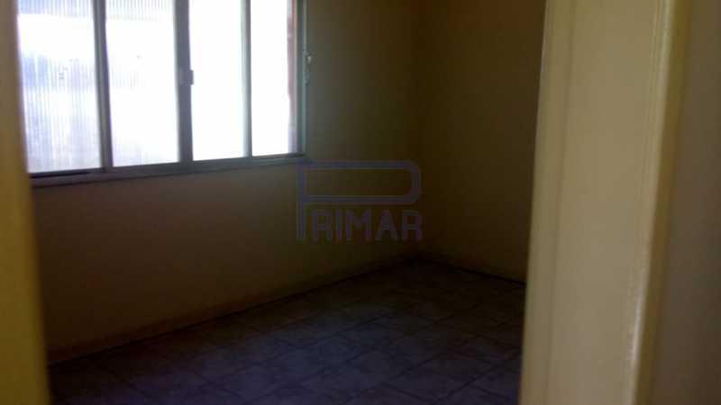 WhatsApp Image 2020-05-15 at 1 - Apartamento à venda Rua Belarmino de Matos,Vicente de Carvalho, Rio de Janeiro - R$ 250.000 - MEAP20425 - 14