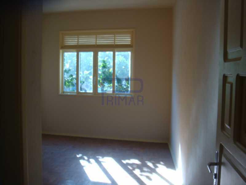 estrada do dendê 1.761 - APT? - Apartamento para alugar Estrada do Dendê,Moneró, Rio de Janeiro - R$ 1.400 - 1579 - 1