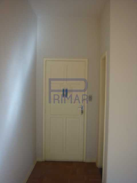 estrada do dendê 1.761 - APT? - Apartamento para alugar Estrada do Dendê,Moneró, Rio de Janeiro - R$ 1.400 - 1579 - 4