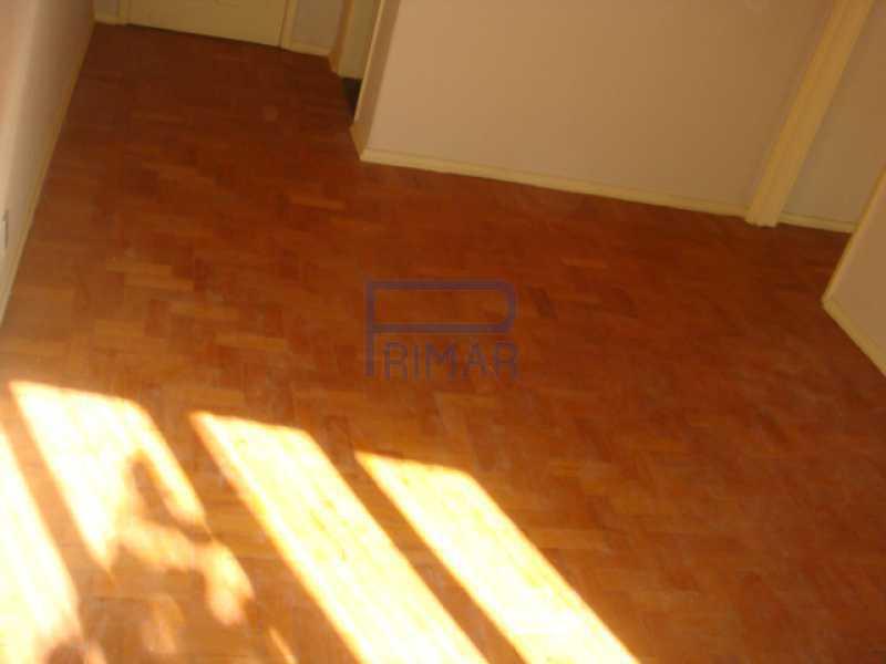 estrada do dendê 1.761 - APT? - Apartamento para alugar Estrada do Dendê,Moneró, Rio de Janeiro - R$ 1.400 - 1579 - 6