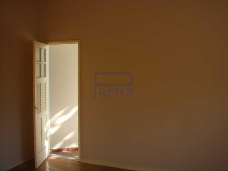 estrada do dendê 1.761 - APT? - Apartamento para alugar Estrada do Dendê,Moneró, Rio de Janeiro - R$ 1.400 - 1579 - 7