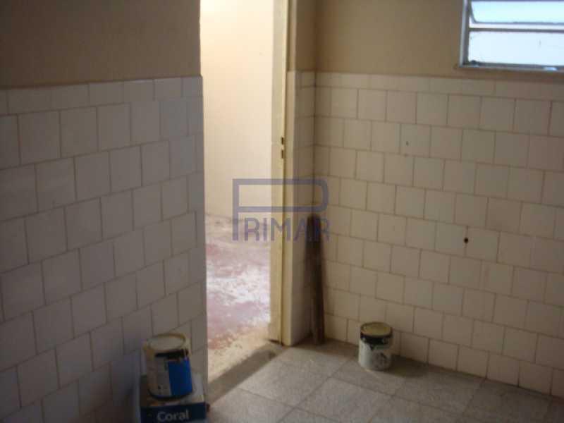 estrada do dendê 1.761 - APT? - Apartamento para alugar Estrada do Dendê,Moneró, Rio de Janeiro - R$ 1.400 - 1579 - 8