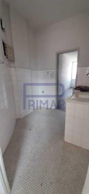 7 - Apartamento para alugar Avenida Professor Manuel de Abreu,Maracanã, Rio de Janeiro - R$ 700 - 412 - 8