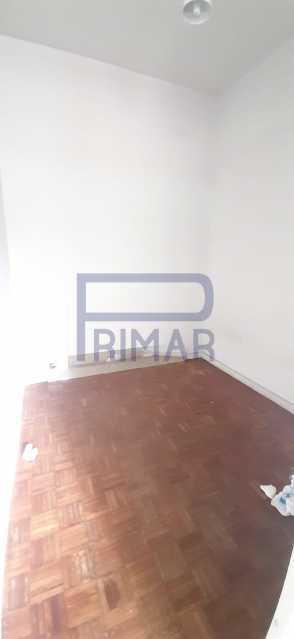 5 - Apartamento para alugar Avenida Professor Manuel de Abreu,Maracanã, Rio de Janeiro - R$ 700 - 412 - 6