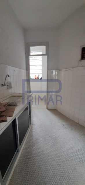 6 - Apartamento para alugar Avenida Professor Manuel de Abreu,Maracanã, Rio de Janeiro - R$ 700 - 412 - 7