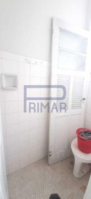 12 - Apartamento para alugar Avenida Professor Manuel de Abreu,Maracanã, Rio de Janeiro - R$ 700 - 412 - 13